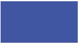 Rogl GmbH - Logo